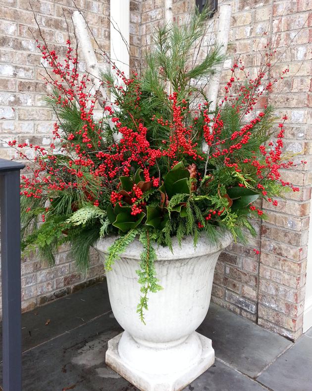 Flower Services Greenwich, CT
